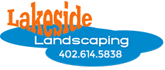 Lakeside Landscaping Inc.